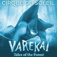 cirque-varekai-glasgow