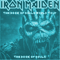 iron-maiden-tickets-glasgow-hydro