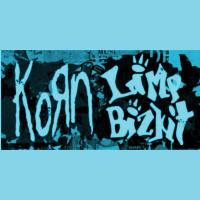 korn-limp-bizkit-sse-hydro-tickets