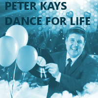 peter-kays-dance-for-life-hydro-glasgow