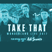 take-that-hydro-tickets-2017