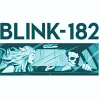 blink-182-2017-hydro-glasgow