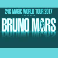 bruno-mars-tickets-sse-hydro-glasgow