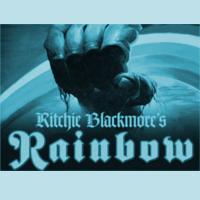 rainbow-hydro-glasgow