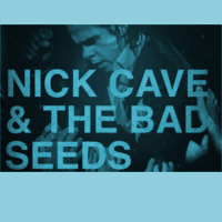 nick-cave-hydro-glasgow