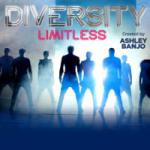 diversity-limitless-150x150 Diversity - Limitless