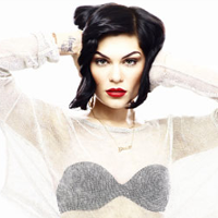 Jessie J – Rescheduled from SECC