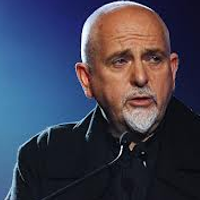 Peter Gabriel – Back To Front World Tour – Tickets
