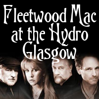Fleetwood Mac – Tickets