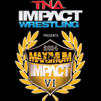 tna-wrestling-glasgow TNA Wrestling Tickets - Maximum Impact