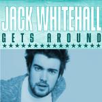 Jack Whitehall - Hydro