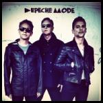 depeche-mode-o2-arena-150x150 Depeche Mode