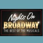nights-on-broadway-hydro Nights on Broadway