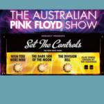 aussie-floyd-hydro-150x150 Australian Pink Floyd