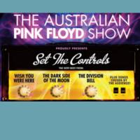 Aussie Floyd - Hydro