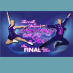 dancing-on-ice.hydro_-150x150 Dancing on Ice - Torvill and Dean