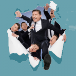 lee-evans-hydro-150x150 Lee Evans - Monsters Tour Tickets