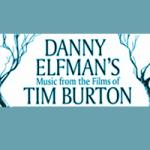 danny-elfman-tim-burton-150x150 Danny Elfman - The Music of the Tim Burton films