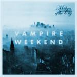 vampire-weekend-hydro-150x150 Vampire Weekend