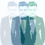 jt-hydro-150x150 Justin Timberlake - 20/20 Tour