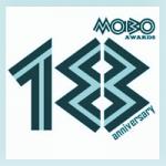 mobo-hydro