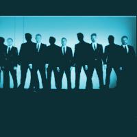 backstreet-boys-hydro Backstreet Boys - All Saints