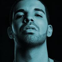 drake-hydro Drake