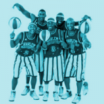 harlem-globetrotters-hydro-150x150 Harlem Globetrotters 2015