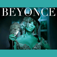 beyonce, mrs carter, world tour, tour, tickets, hydro, glasgow, february, 2014
