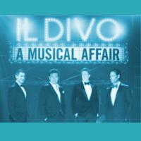 Il divo hydro glasgow - Il divo bring him home ...