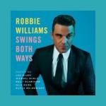 robbie-williams-swings-hydro-150x150 Robbie Williams