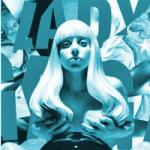 lady-gaga-hydro-150x150 Lady Gaga - Extra Show