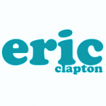 eric-clapton-hydro-150x150 Eric Clapton