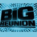 big-reunion-boyband-hydro-150x150 Big Reunion - Boy Band Tour
