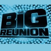 big-reunion-boyband-hydro