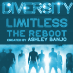 diversity-hydro-2014-tickets-150x150 Diversity - Limitless - The Reboot Tour