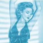 kylie-hydro-tickets-150x150 Kylie Minogue