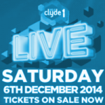 radio-clyde-hydro-2014-150x150 Clyde Live Christmas 2014