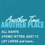 another-time-hydro-150x150 Another Time Another Place - All Saints - Atomic Kitten