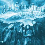 black-stone-cherry-hydro