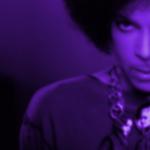 prince-hydro-tickets