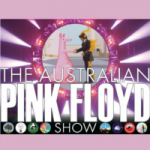 australian-pink-floyd-hydro-150x150 Australian Pink Floyd - Welcome To The Machine Tour 2015