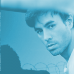 enrique-iglesias-hydro-tickets-150x150 Enrique Iglesias