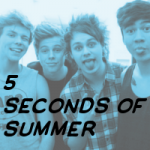 5-seconds-of-summer-glasgow-150x150 5 Seconds of Summer