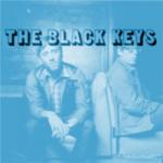 black-keys-glasgow-hydro-150x150 Black Keys