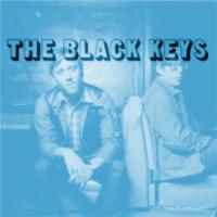 black-keys-glasgow-hydro