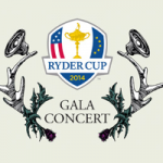 ryder-cup-hydro-150x150 Ryder Cup Gala Concert