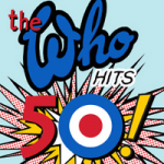 who-hydro-150x150 The Who Hits 50