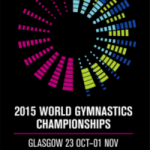 2015-gymnastics-glasgow-150x150 World Gymnastics Championships 2015