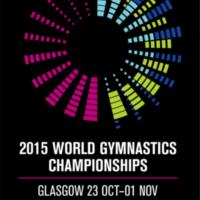 2015-gymnastics-glasgow